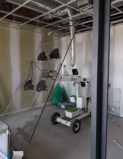 Lève-vitre-2-400x516