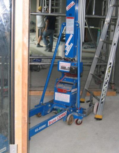 Lève-vitres-GL850-3-400x516