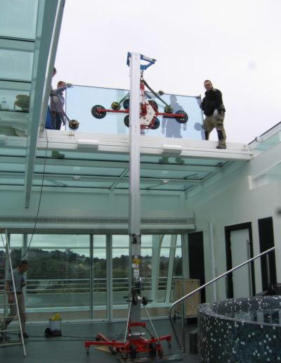 Lève-vitres-UPT65-1-400x516