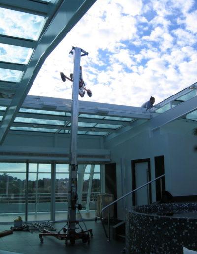 Lève-vitres-UPT65-2-400x516