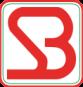 Logo-SB-Serrurerie-brestoise