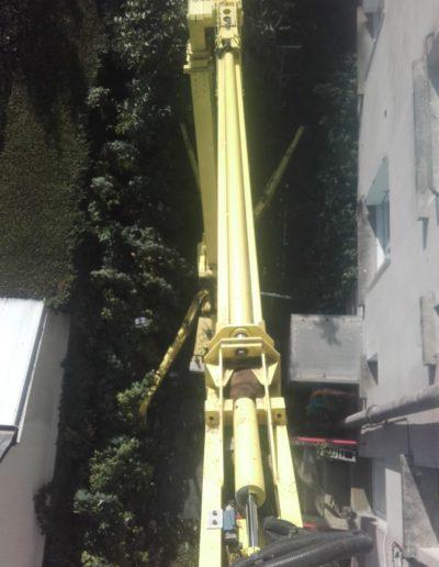 Nacelle-araignée-13m-5-400x516