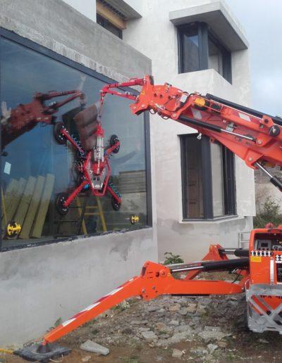grue-araignée-sur-chenilles-20-400x516