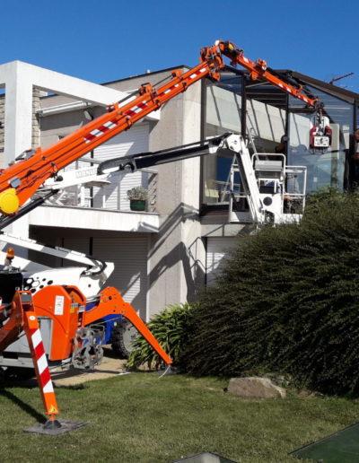 grue-araignée-sur-chenilles-24-400x516