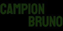 CAMPION Bruno