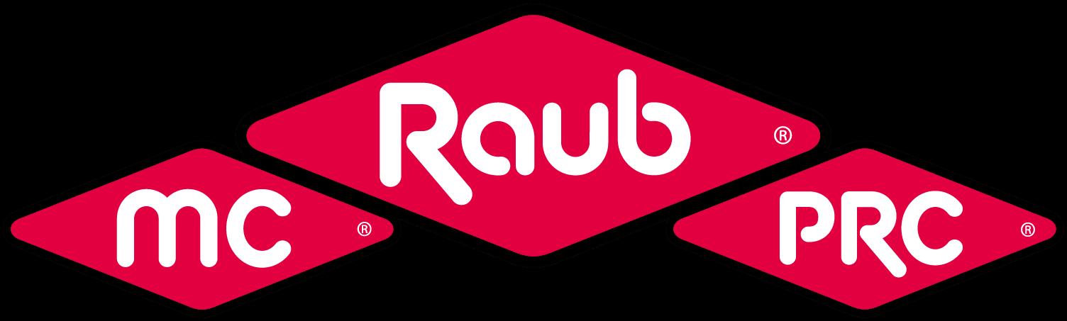 logo-miroiterie-raub