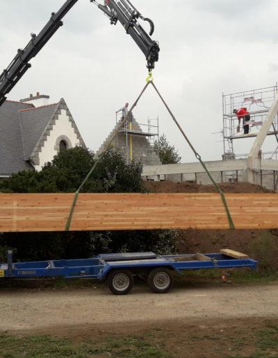 DAF16-Camion-bras-16-tonnes-26-metres-2-400x516