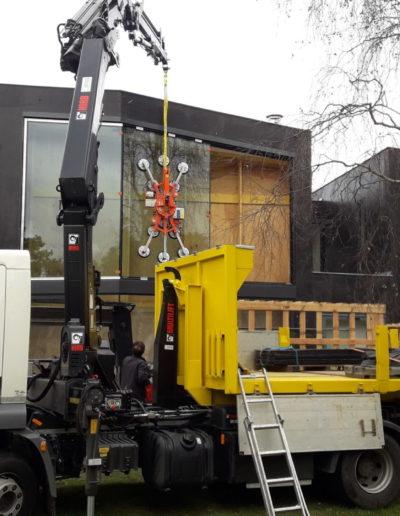 DAF16-Camion-bras-16-tonnes-26-metres-5-400x516